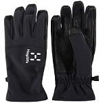 Haglöfs Touring Glove