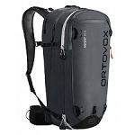 Ortovox Ascent 30 W