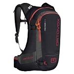Ortovox Free Rider 22 W