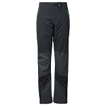 Rab Kinetic Alpine Pants W