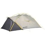 Salewa Litetrek Pro III Tent