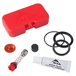 Msr Guardian Pump Annual Maintenance Kit