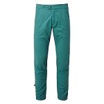 Rab Tangent Pants