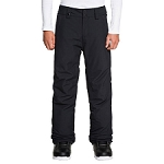 Quicksilver Estate Pant Jr