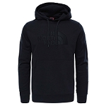 <strong>The North Face</strong> Drew Peak Pullover Hoodie Light