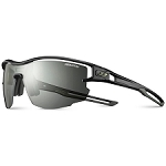 Julbo Aero Reactiv Performance 0-3