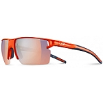 Julbo Outline Zebra Light 1-3