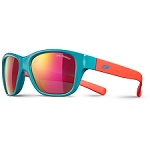 Julbo Turn Spectron 3CF Kids