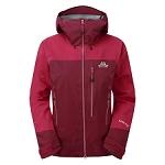 Mountain Equipment Manaslu Jacket W