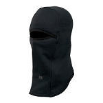 Mountain Equipment Powerstretch Balaclava ck