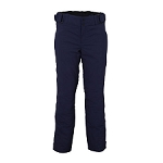Phenix Advance Arrow Salopette Pant