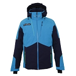Phenix Formula GT Jacket