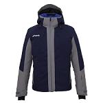 Phenix Advance Niseko Jacket