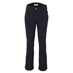Phenix Advance Willow Jet Pants W