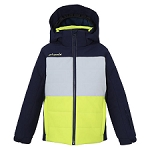 <strong>Phenix</strong> SK Cube Jacket Kid's