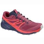 Salomon Sense Ride 2 W