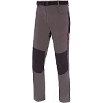 Trangoworld Pant. Largo Linxe Jr