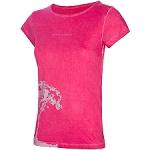 Trangoworld Camiseta Columpio W