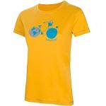 Trangoworld Camiseta Ligures W