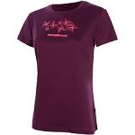 Trangoworld Camiseta Taya W