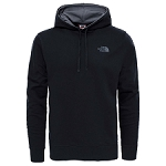 The North Face Seasonal Drew Pullover Light