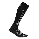 Devold Alpine Sock