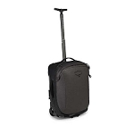 Osprey Rolling Transporter Global Carry-On 30