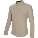 Trangoworld Camisa Argus