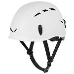 Salewa Helmet Toxo