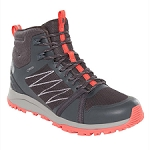 The North Face Litewave Fastpack II Mid GTX W