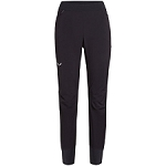 Salewa Agner Light Dst Pant W