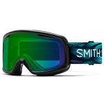 Smith Riot ChromaPop W