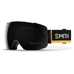 Smith I/O MAG™