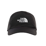 The North Face Horizon Hat Jr
