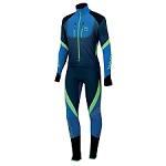 Karpos Karpos Race Suit