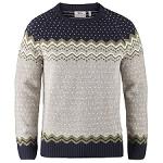 Fjällräven Ovik Knit Sweater