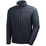 Helly Hansen Crew Insulator Jacket