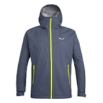 Salewa Puez (AQUA 3) PTX M Jacket