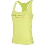 Trangoworld Camiseta Lazzi W