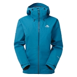 Mountain Equipment Garwhal Jacket W