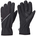 Columbia Wind Bloc Glove