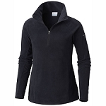 Columbia Glacial™ IV 1/2 Zip W