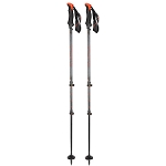 Salewa Carbonium Tour Poles