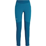 Salewa Agner Dst Tights W