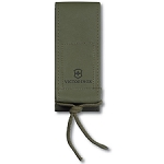 Victorinox Imitation Leather Pouch