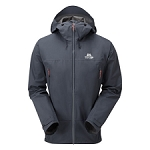 Mountain Equipment Garwhal Jacket