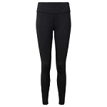 Rab Flex Leggings W