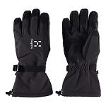 Haglöfs Niva Glove