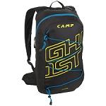 Camp Ghost 15 L