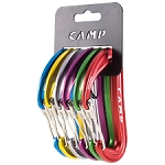Camp Dyon Rack Pack 6 pcs